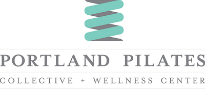Portland Pilates Collective + Wellness Center